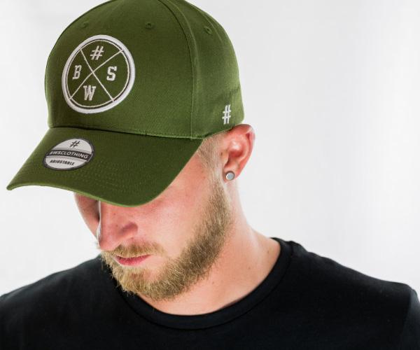 bws-cap17-new