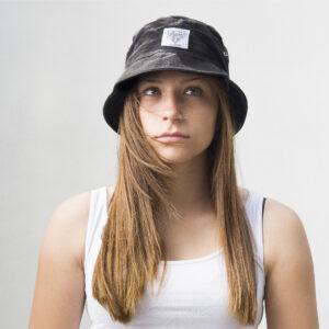 Hats15
