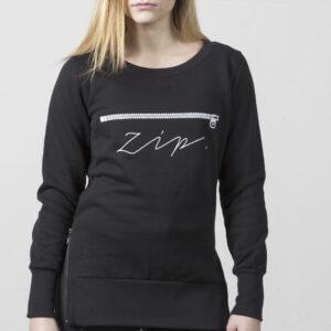 ZIP (F)