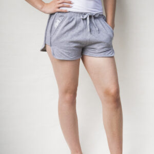 Shorts15 (F)