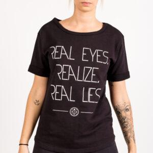 Black Realize (F)