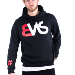 Sweater 17 Black
