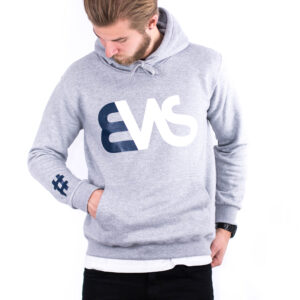 Sweater 17 Grey